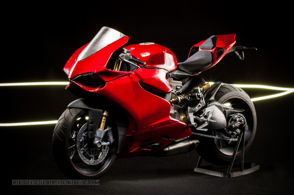 01 Ducati3D