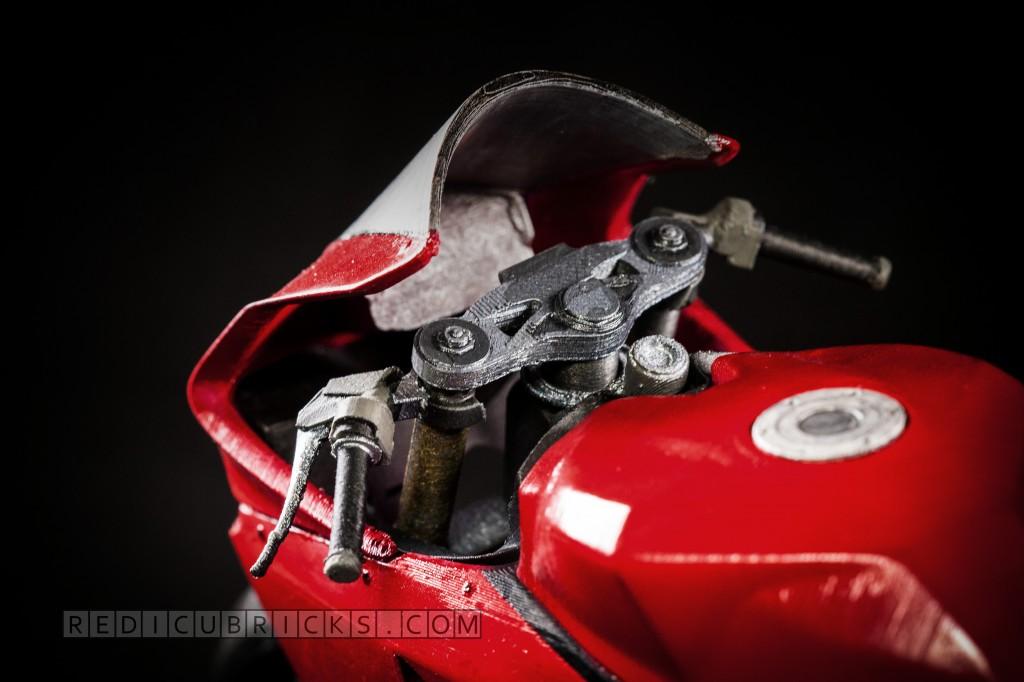 012-Ducati3D