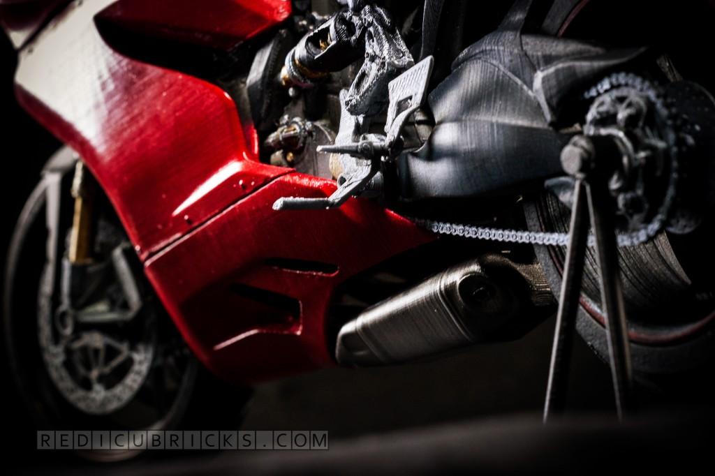 014-Ducati3D