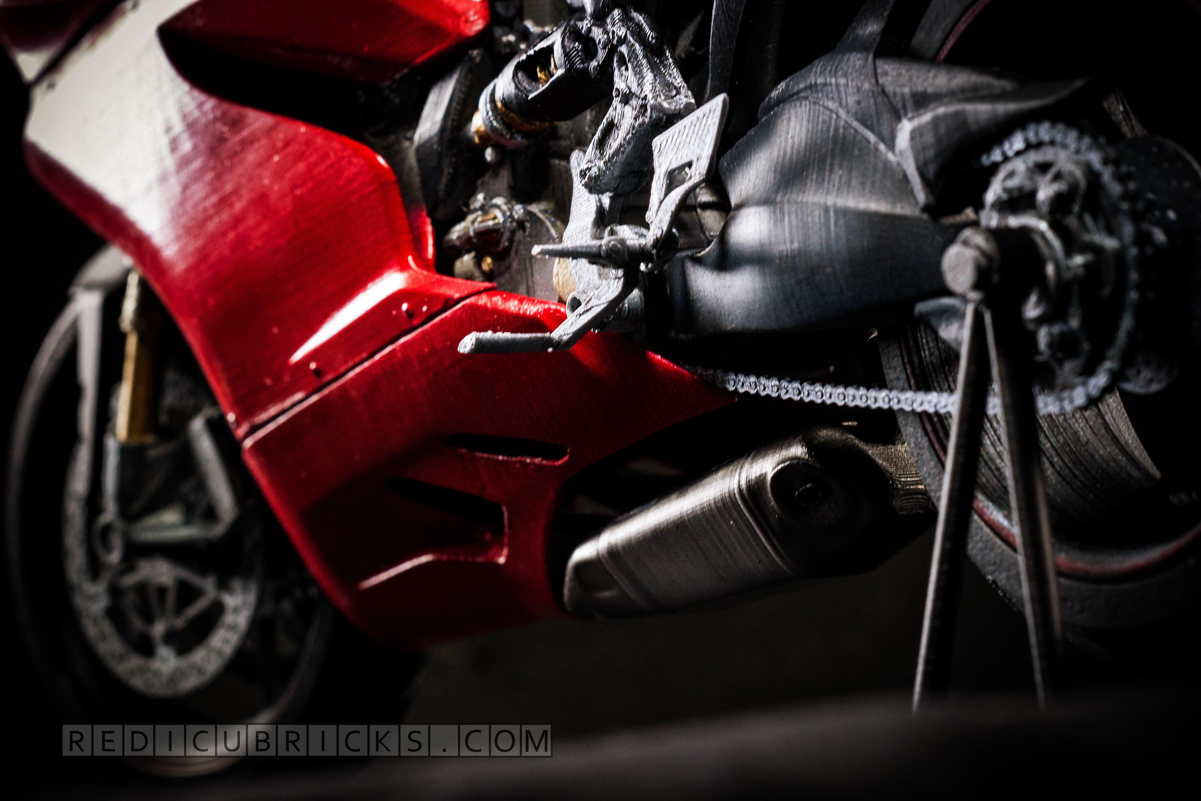 014-Ducati3D.jpg