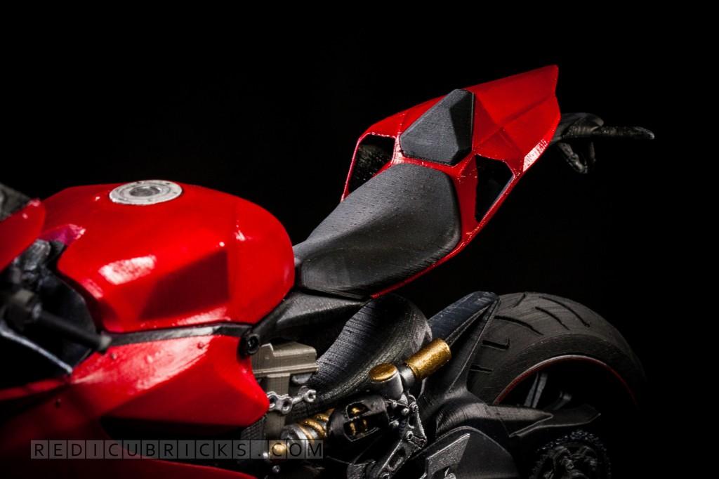 017-Ducati3D