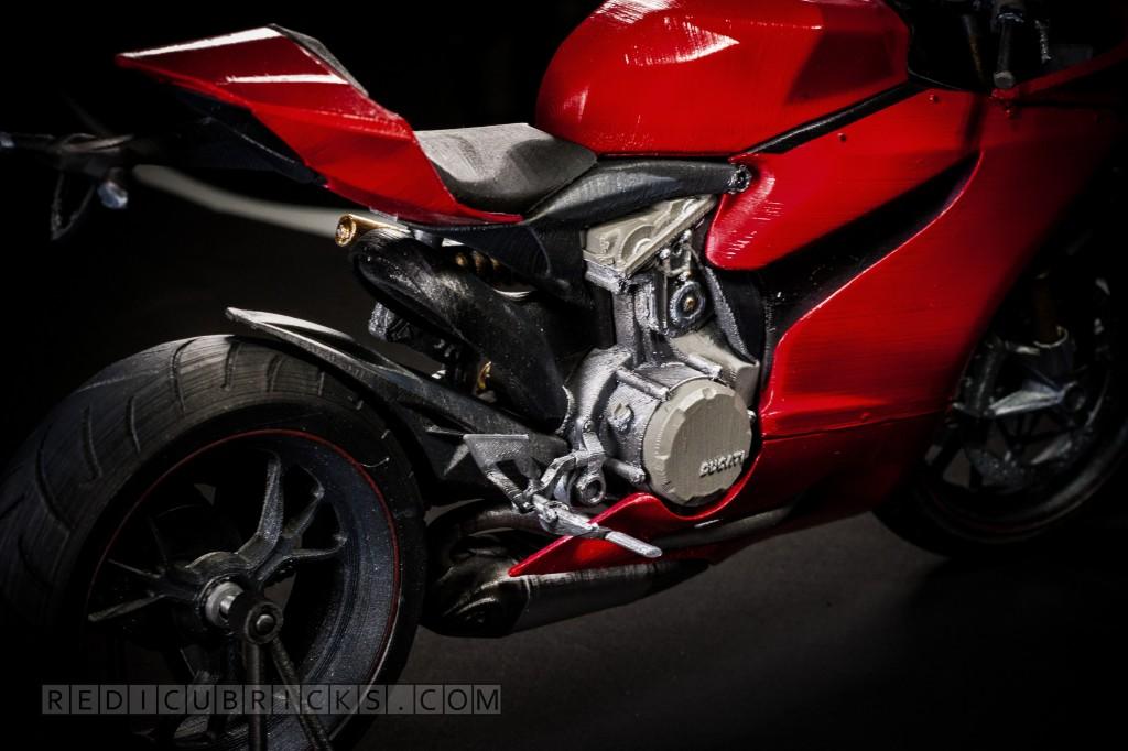 020-Ducati3D