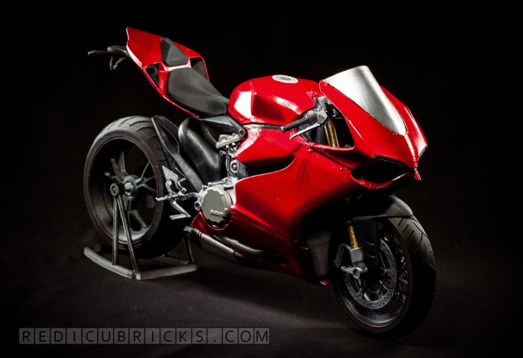 023-Ducati3D