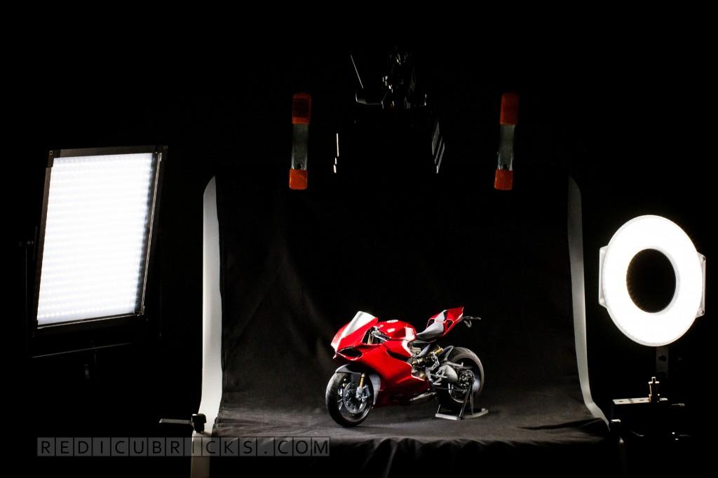 026-Ducati3D