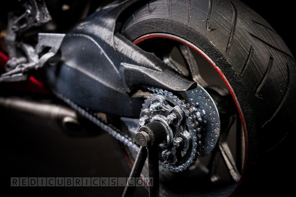 05 Ducati3D