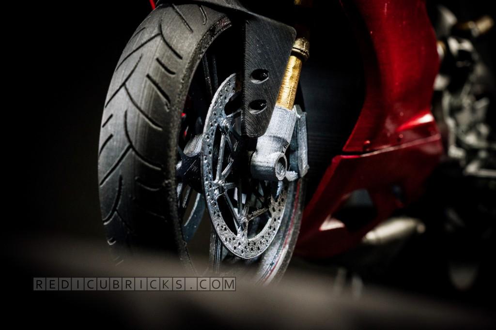 06 Ducati3D