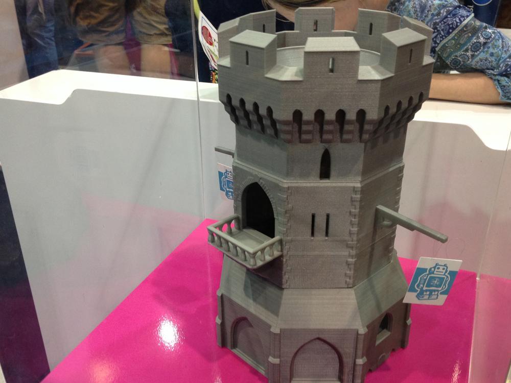 3D_Printing_Makerfaire_2014.jpg