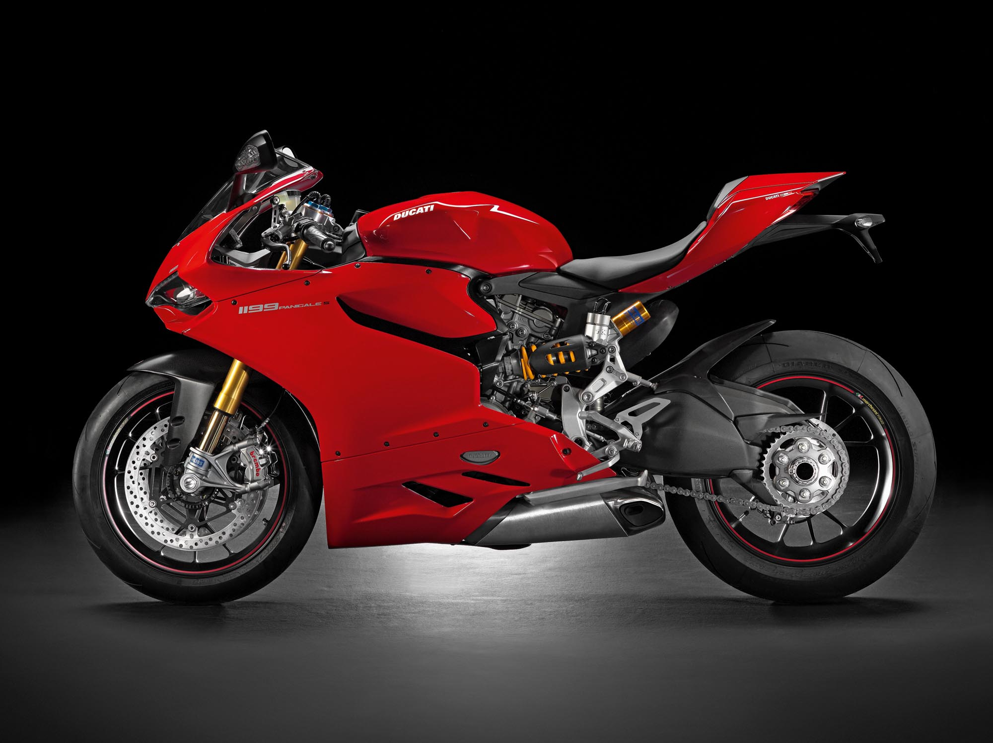 ducati-1199-panigale-side-profile