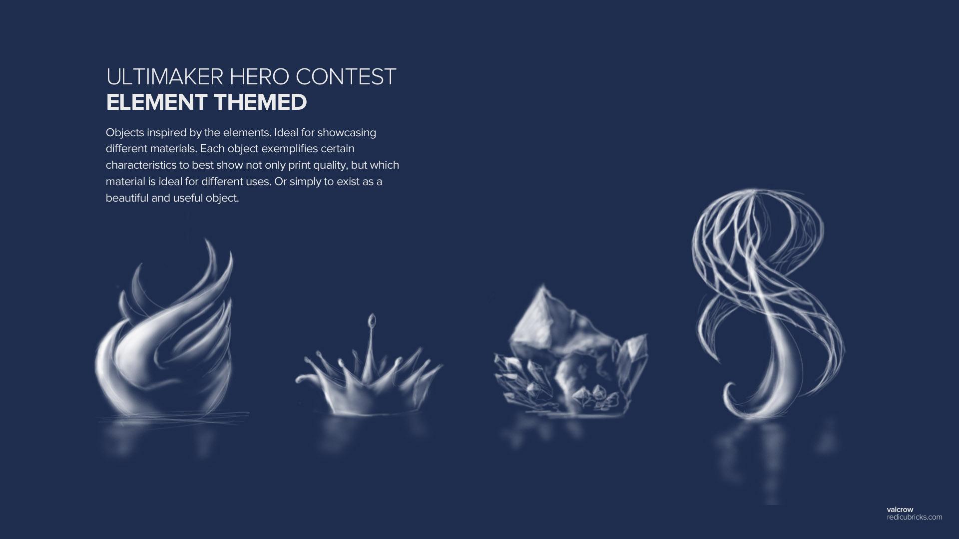 Hero-Contest-Elements-Hero.jpg