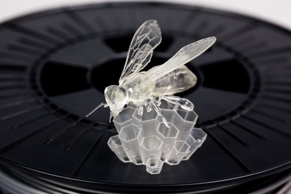 016-Bee