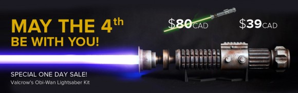 Front_Banner_LightsaberMay_small